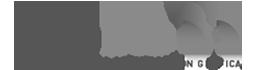 logo-neobis